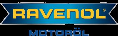Ravenol Motorol